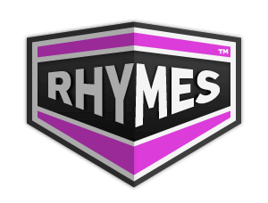 Rhymes net
